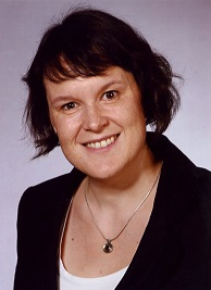 Claudia Reiche
